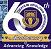 OAU 60th Anniversary